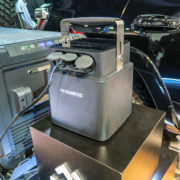 Be Amazed! Dometic Introduces an Innovative Portable Battery!