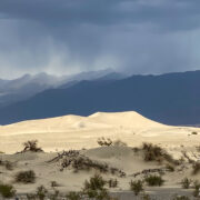 [pics] [Repost] Death Valley – Imagine If There Was A Place…Intro