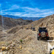 [pics & vid] Imagine If There Was A Place – Death Valley Trip One, Day Four!