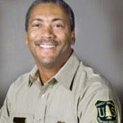 Motorized Recreation Welcomes New US Forest Service Chief Randy Moore