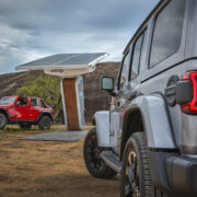 Prepare For Jeeps To Get More Expensive!