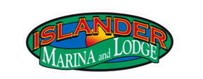 Islander Marina & Lodge Logo
