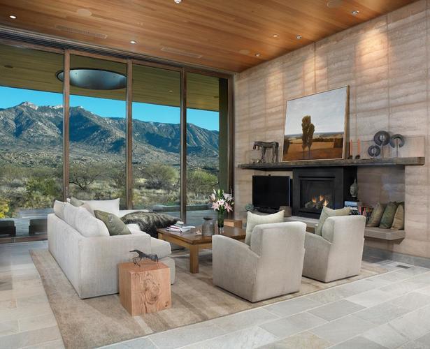 North America Vacation at Miraval Arizona Resort and Spa