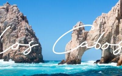 Destination Guide – Los Cabos