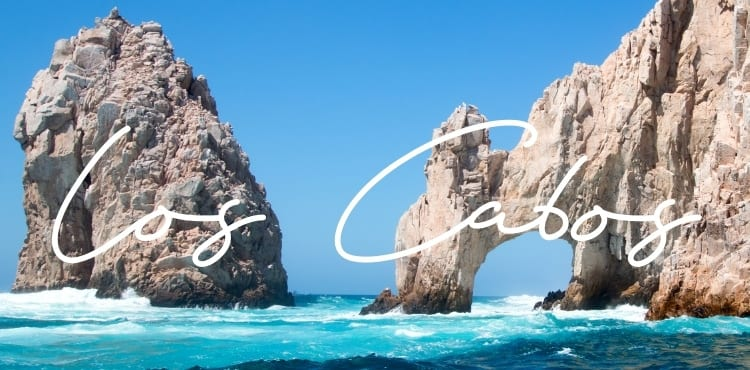Destination Guide – Los Cabos