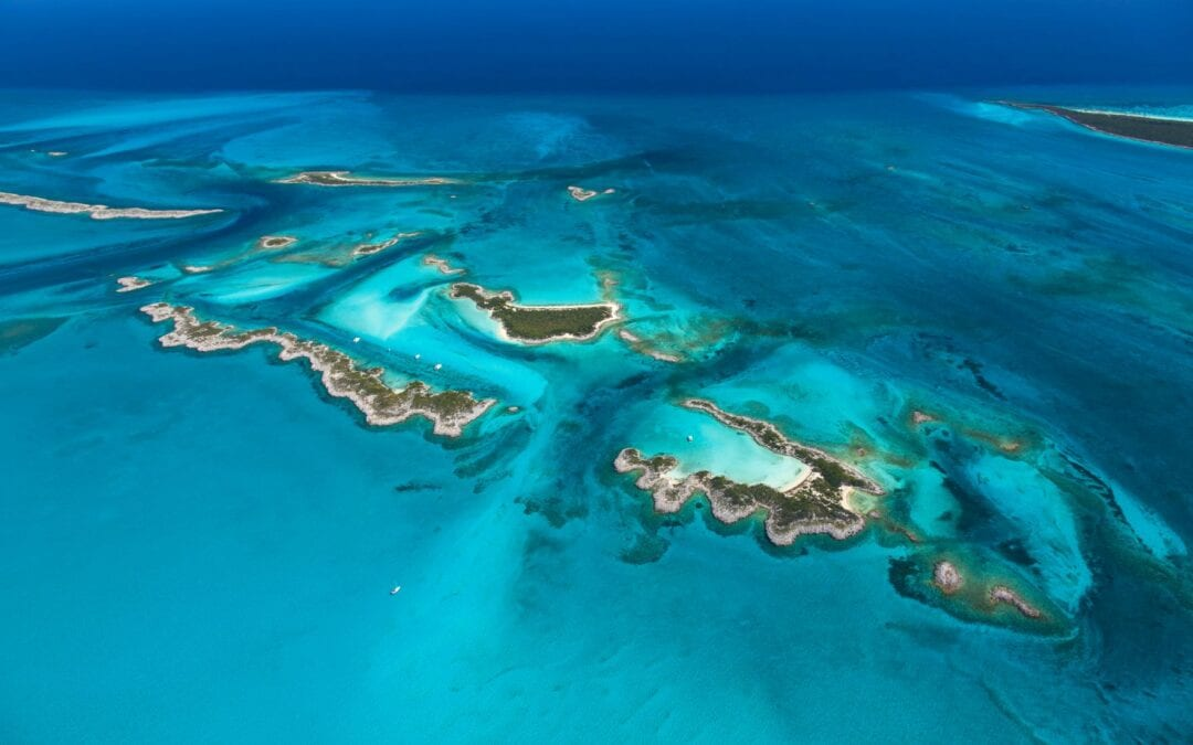Crystal Cruises Bahamas Escapes