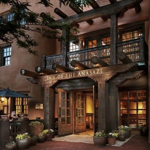 Rosewood Hotels & Resorts