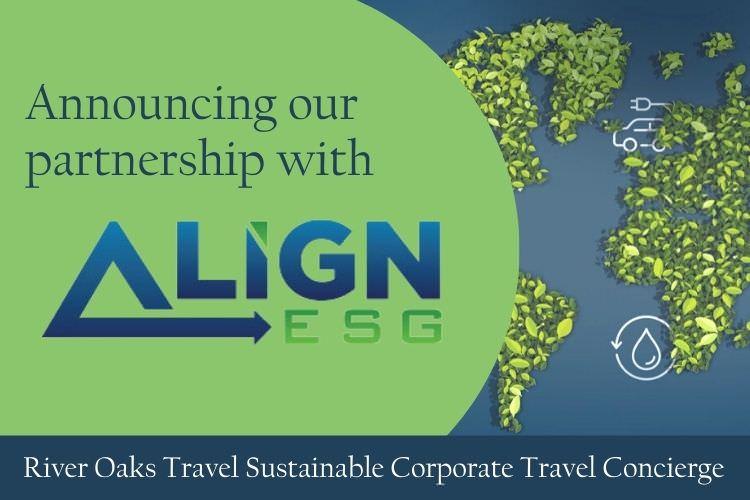 Align ESG
