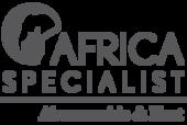 Africa Specialist