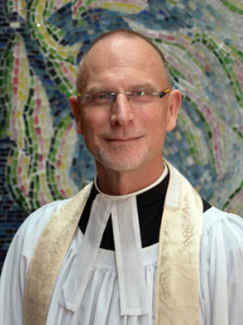 Father-Mark