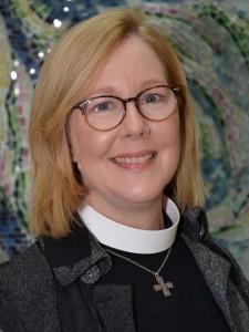 Linda Griggs
