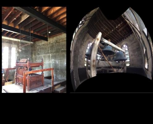Renovation Project Presentation