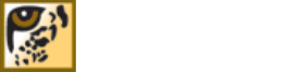 Jaguar Hospitality