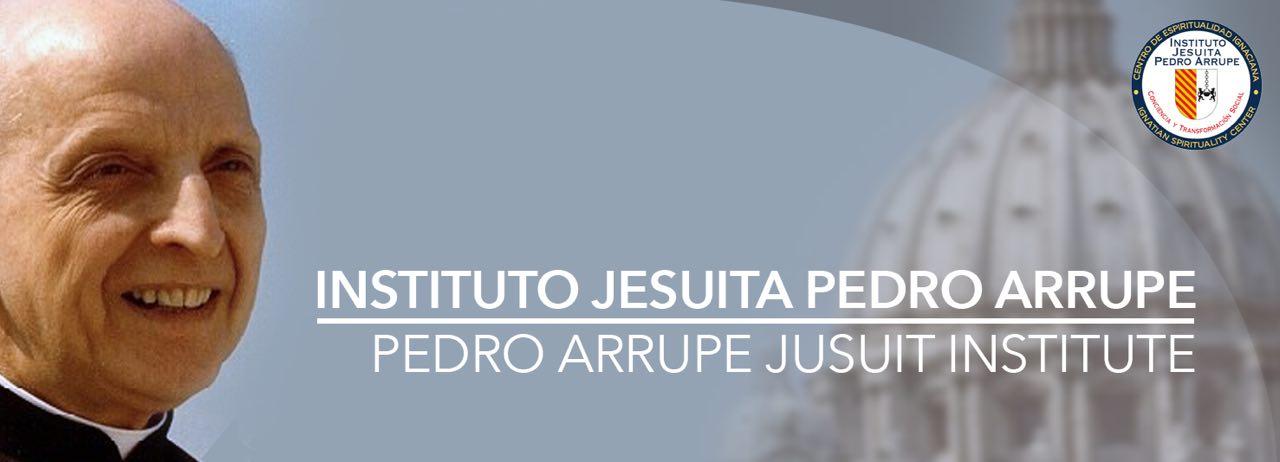 Instituto Jesuita Pedro Arrupe