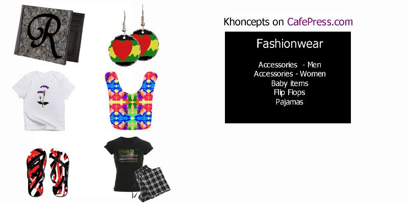 9e36d176-58c7-4de4-9012-ac4cea5a7beeHero Image for Fashion as Art - CafePress.com