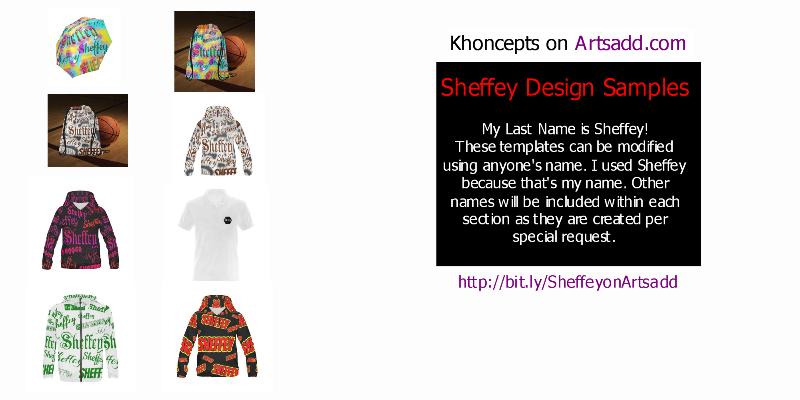 bbf29f30-48a4-4e17-9632-692b9264707fHero Image for Shops - Fashion as Art - Sheffey clothing