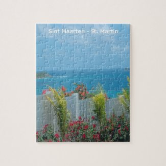 This image has an empty alt attribute; its file name is Sint-Maarten-St.-Martin-Oceanview-puzzle.jpg