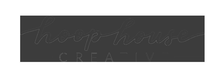 Hoophouse Creative
