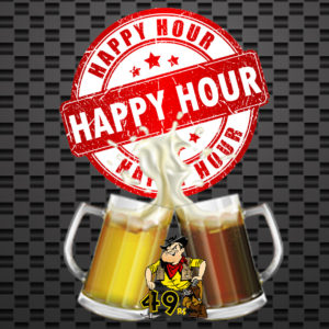 happy_hour_offer