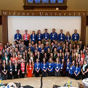 Widener-Univ_300x