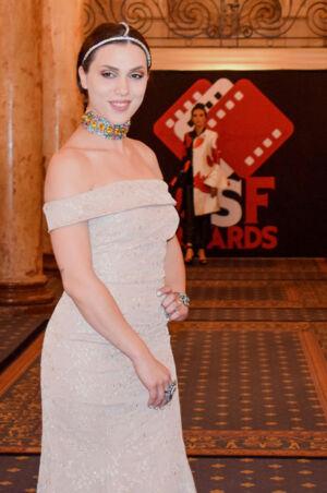 Andres Aquino-gsf Awards-cannes2019-yoc-594-18