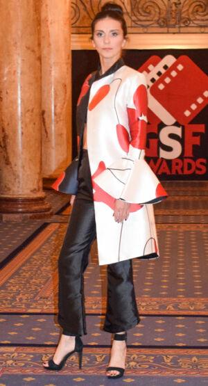 Andres Aquino-gsf Awards-cannes2019-yoc-594-19