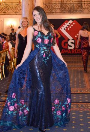 Andres Aquino-gsf Awards-cannes2019-yoc-594-3