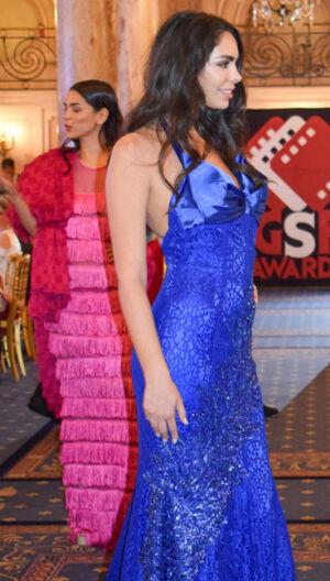 Andres Aquino-gsf Awards-cannes2019-yoc-594-4