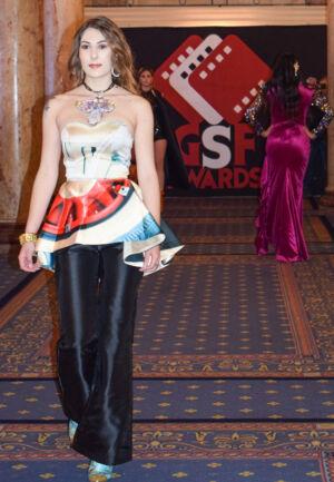 Andres Aquino-gsf Awards-cannes2019-yoc-594-9