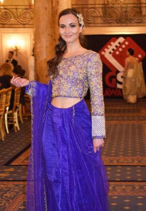 Bani Pasricha-gsf Awards-cannes2019-yoc-590-2