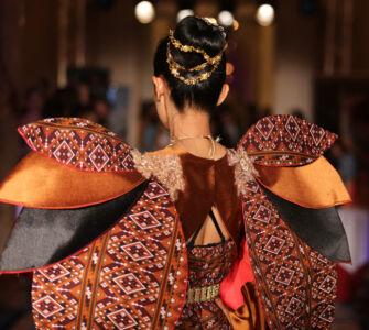 Jal Fashion-cannes2018-587-10