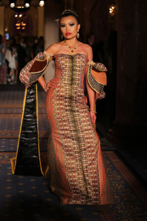 Jal Fashion-cannes2018-587-16