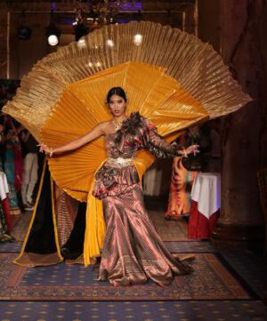 Jal Fashion-cannes2018-587-18