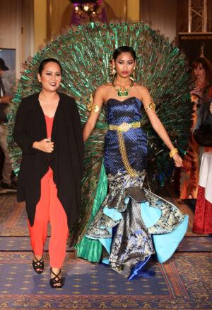 Jal Fashion-cannes2018-587-19