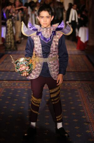 Jal Fashion-cannes2018-587-3