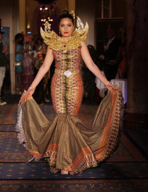 Jal Fashion-cannes2018-587-5