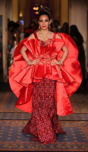 Jal Fashion-cannes2018-587-8