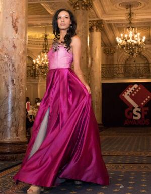 Kapriva-gsf Awards-cannes2019-tk-588-5