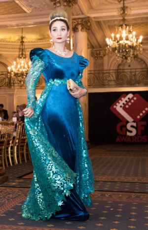 Yani Bakhtiar-gsf Awards-cannes2019-tk-591-1
