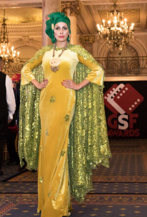 Yani Bakhtiar-gsf Awards-cannes2019-tk-591-11