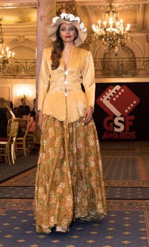 Yani Bakhtiar-gsf Awards-cannes2019-tk-591-12
