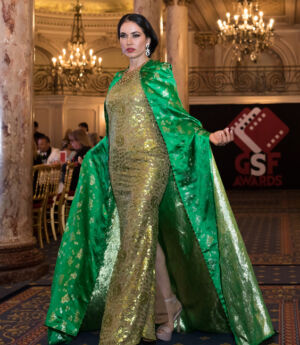 Yani Bakhtiar-gsf Awards-cannes2019-tk-591-17