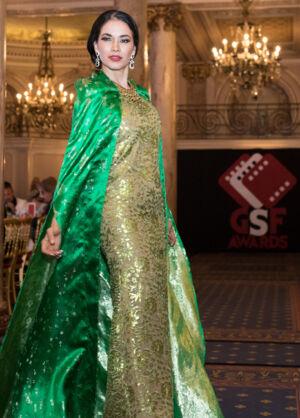 Yani Bakhtiar-gsf Awards-cannes2019-tk-591-18