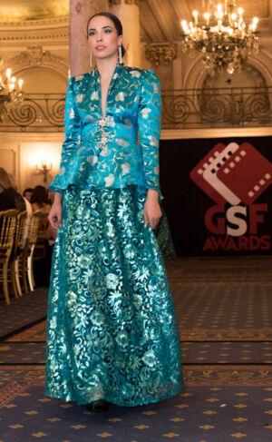 Yani Bakhtiar-gsf Awards-cannes2019-tk-591-2