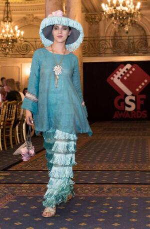 Yani Bakhtiar-gsf Awards-cannes2019-tk-591-6