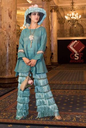 Yani Bakhtiar-gsf Awards-cannes2019-tk-591-7