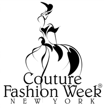 Couture Fashion Week New York