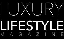 Luxury Lifestyle Magazine UK