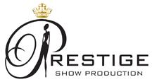 Prestige Show Production
