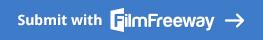Submit through FilmFreeway